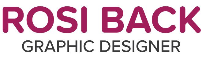 Rosi Back Designs