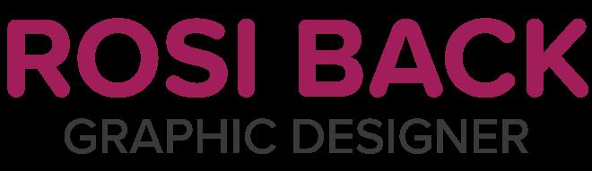 Rosi Back Designs